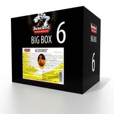 Benefeed Acidomid K  6 l Králik Bigbox