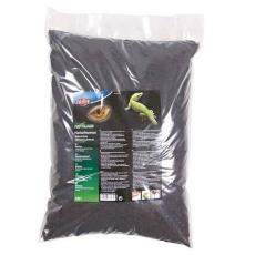 Humus, přírodní terarijní substrát (zemina) 20 l