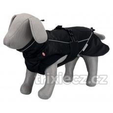 Zimní obleček BRIZON S 40 cm černý