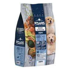 Polaris GF Puppy Zlatý retríver  Losos & Morčacie 2,5 kg
