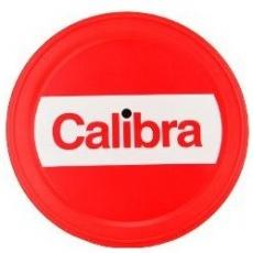 Calibra víčko na konzervu 800g/1240g 99mm 1ks