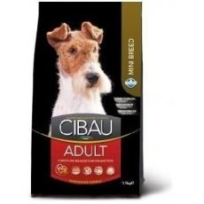 CIBAU Adult Mini  2,5 kg