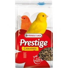 Versele Laga Canary Pro Feather 20 kg