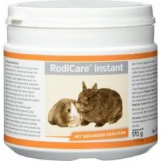 Altromin RodiCare instant 170 g