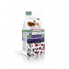 Versele Laga Crock Complete Bobuľové ovocie 50 g