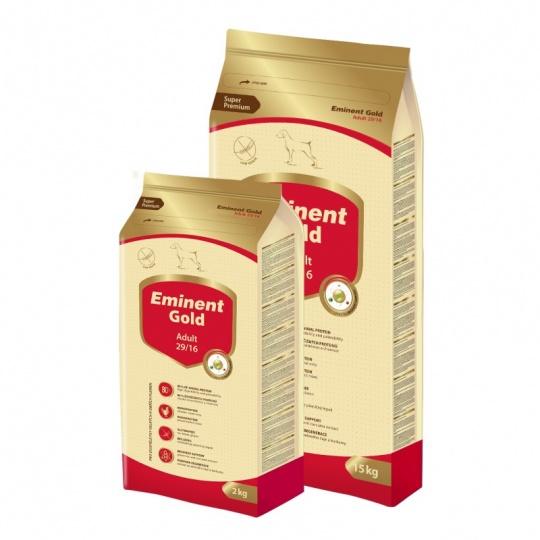 Eminent Gold Adult 29/16 15 kg