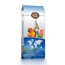 DELI NATURE 33 Germination Seeds Parakeets Parrots 15 kg - nakličovacia zmes