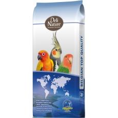 DELI NATURE 59 - Large Parakeet Standard 15kg