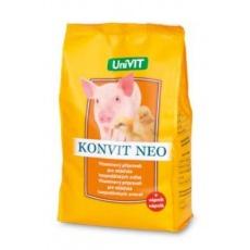 Konvit NEO 1 kg