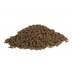 BOCUS Morča granule 25kg