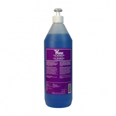 KW Lux šampón 250 ml