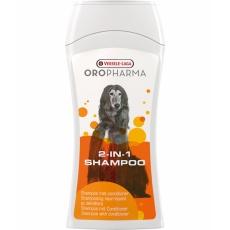 Versele Laga Šampón Oropharma dog 2-in-1 250 ml