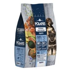 Polaris GF Puppy Nemecký ovčiak Losos & Morčacie 2,5 kg
