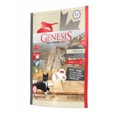 GENESIS Pure Canada My Gentle Hill Urinary Cat 2,26 kg - DOPRODEJ
