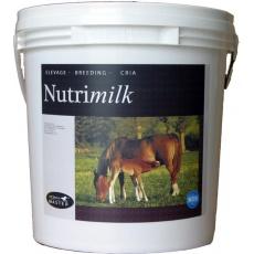 FARNAM Horse Master NutriMilk pre žriebätá 2,5 kg