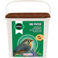 VERSELE Laga Orlux Uni patee 1 kg