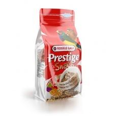 Versele Laga Prestige Snack Finches - pre európskych spevavcov 125 g