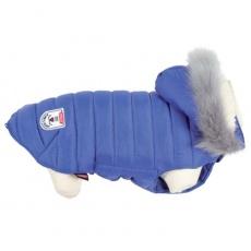 Zolux prešívaná bunda Urban XS 25 cm modrá