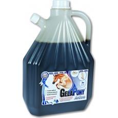 Gelapony Selenium Biosol 3000ml