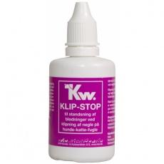 Klip Stop - kvapky na zastavenie krvácania 50 ml