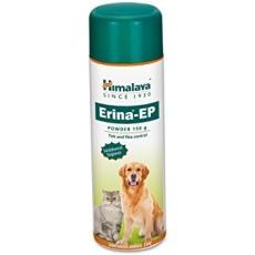 Himalaya Erina - EP Powder 150 g