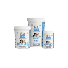Brit Care Puppy Milk 250 g