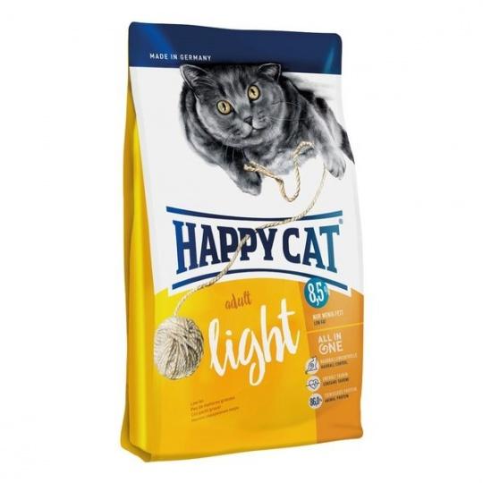 Happy Adult  Cat Light 300 g