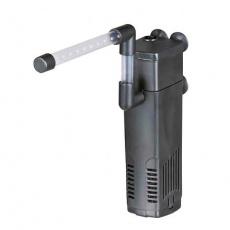 Aqua Pro vnitřní filtr M200, 5W, max. 45 l - TRIXIE - DOPRODEJ (RP 2,90 Kč)