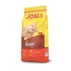 JosiCat Tasty Beef 10 kg