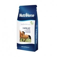 Nutri Horse Adult Grain Free 15 kg NEW