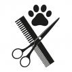 Úprava srtsi, holiace strojčeky, nožnice