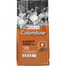 Versele Laga COLOMBINE Carrot-Corn I.C. 10 kg