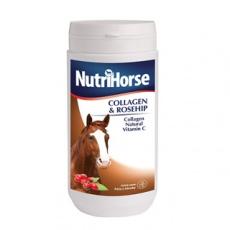 Nutri Horse Collagen & Rosehip 700g