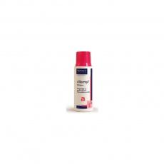 Allermyl šampón 200 ml