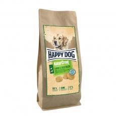 Happy Dog NaturCroq Lamm-Reis-Taler 700 g