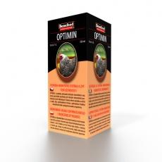 Benefeed Optimin H 500 ml Hydina