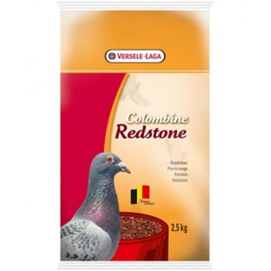 Versele Laga COLOMBINE Redstone 20 kg