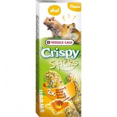 Versele Laga Crispy Sticks  Med 2 ks 110 g