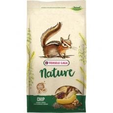 Versele Laga Nature Chip 700 g