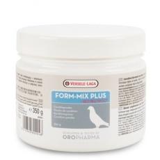 Versele Laga OROPHARMA Form-Mix Plus 350 g