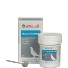 Versele Laga OROPHARMA Mucus Powder 30g