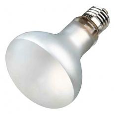 Mini Prosun Mixed D3, UV-B lampa 80 x 108 mm, 70 W (RP 2,10 Kč)