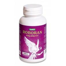 Roboran pre exoty s beta-glukany plv 100g
