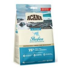 Acana Cat Pacifica Grain-free 340 g