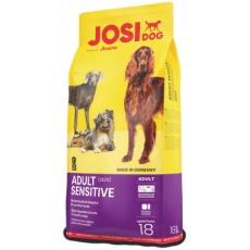 JosiDog  SENSITIVE 18 kg