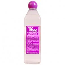 KW Teriér šampón 250ml