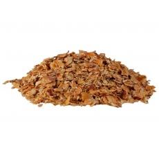 BOCUS Kukurričné vločky 25kg