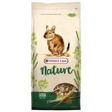 Versele Laga Nature Degu 2,3 kg