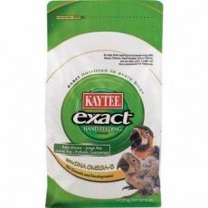 KAYTEE Ex. Orig. 2,27kg  ARA