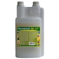 Kombisol SE 5000ml